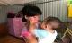 Người mẹ từng bắt con 3 tuổi cởi đồ đứng trời mưa rét: 'Tôi muốn gia đình nào hiếm muộn nhận 2 con về nuôi'