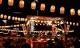 Những món ăn đường phố 'chất' nhất Châu Á