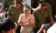 Ngày 3 xử hoa hậu Phương Nga: Nhiều bất ngờ phía trước?