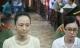 Xét xử vụ Phương Nga: Lữ Minh Nghĩa giao nộp chứng cứ quan trọng