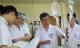 Tai biến chạy thận 8 người tử vong: Nhiều bác sĩ gửi kiến nghị lên Bộ Công an