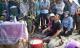 Bé trai 6 tuổi bị sát hại ở Quảng Bình: 'Cha mẹ đợi con mãi mà sao con không về...'