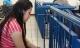 Cô gái 19 tuổi chịu nỗi đau bị cưỡng hiếp tập thể lại phải đối mặt với 30 năm tù vì làm sẩy thai