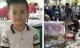 Bé trai 6 tuổi bị sát hại ở Quảng Bình: Công an khẳng định chưa bắt được nghi phạm