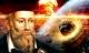 Những tiên đoán 'bão tố' mà nhà tiên tri Nostradamus dự báo xảy ra trong năm 2017