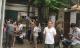 Ám ảnh vụ hỏa hoạn khiến 4 người trong gia đình chết cháy tại Hà Nội