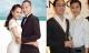 Mỹ nhân Việt lấy chồng đại gia, người an phận thủ thường, người kinh doanh năng động