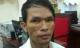 Kẻ bạo hành em bé Campuchia bị xử 18 năm vì tội hiếp dâm