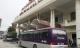 Dừng hoạt động bến xe Giáp Bát, Gia Lâm vào năm 2020