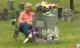 Suốt 7 năm trời, người chồng mỗi ngày đều đặn đến viếng thăm mộ vợ mỗi ngày chỉ vì một lý do