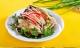 Thử ngay món cá hấp nóng hổi thơm phức cho bữa tối lạ miệng ngon cơm