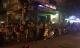 Hai khách hát karaoke bị truy sát, chém chết: Bắt 1 bảo vệ