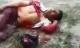 Tên cướp đâm lái xe ôm suýt chết ở Nghệ An sa lưới