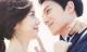 Hãy lấy chồng hoặc vợ thuộc con giáp này, cuộc sống sau hôn nhân chỉ việc hưởng phúc và sống lâu trăm tuổi!