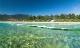 Những bãi biển hoang sơ nhất định bạn phải đi ít nhất một lần trong đời