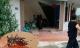 Hà Nội: Một bé gái 8 tuổi tử vong có mắc sốt xuất huyết