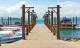 Nha Trang lọt top những điểm du lịch mùa hè giá rẻ nhất thế giới