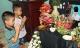 Tâm sự đau xót của bà nội bé gái lớp 7 chết thảm dưới sông vì liều mình cứu em trai