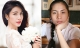 Thăng trầm nhan sắc của Thủy Tiên sau 15 năm hoạt động nghệ thuật