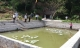4 nữ sinh chết đuối thương tâm dưới ao chùa ở Bắc Giang