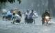Tin thời tiết: Chiều tối nay Hà Nội mưa lớn, cảnh báo lũ thượng lưu sông Hồng