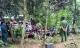 Xác định danh tính 8 người thương vong trong vụ nổ bom ở Khánh Hòa