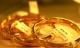 Giá vàng hôm nay 20.8: Vẫn trong xu hướng tăng giá?