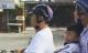 Bình Dương: Tìm thấy bé trai 5 tuổi trong tình trạng đuối sức sau 12 ngày mất tích bí ẩn