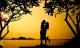 Trong tình yêu, phụ nữ nên chọn người đàn ông có thu nhập bao nhiêu là xứng đáng với mình?
