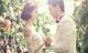 Những đường chỉ tay này báo hiệu bạn sẽ có một cuộc hôn nhân viên mãn