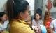 Giọt nước mắt ân hận của người mẹ bỏ lại con gái 14 ngày tuổi cùng 1 triệu đồng