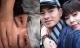 Vợ Xuân Bắc tung bằng chứng khẳng định: 'Tôi làm gì cũng khách quan hai chiều, không nói suông'
