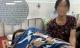 Hé lộ tâm thư cô giáo gửi cho chủ tịch huyện trước khi uống thuốc ngủ tự tử