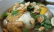 Bạn có biết rằng ăn trứng vịt lộn vào thời điểm này tốt hơn uống thuốc bổ dùng nhân sâm ngàn năm