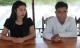 Tiết lộ gây sốc của đại gia Thái Lan lấy 120 bà vợ, có 28 con