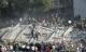 Động đất Mexico: 216 người chết, cảnh đổ nát ở khắp nơi
