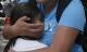 Ám ảnh cô gái trẻ gào khóc tìm con và mẹ già trong trận động đất khiến hơn 139 người chết