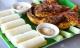 Phố núi Gia Lai và những món ăn ngon 'vật vã'