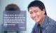 10 câu nói lay động triệu trái tim của người cha Quốc Tuấn