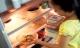 Thói quen chết người khi bảo quản thịt trong tủ lạnh khiến cả gia đình đối mặt với ung thư