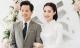 Khối tài sản của Hoa hậu Thu Thảo và đại gia Trung Tín sau khi về chung một nhà sẽ 'khủng' tới cỡ nào?