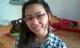 Tin mới nhất vụ nữ sinh ĐH Y Dược Hải Phòng mất tích, để lại thư tạ lỗi cha mẹ