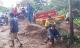 Lời kể kinh hoàng vụ sạt lở ở Hòa Bình cướp hàng chục mạng người