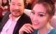 Bạn trai doanh nhân bị đồn sắp cưới Phi Thanh Vân là ai?