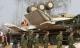 Phát hiện chấn động về vụ nổ máy bay giết chết Tổng thống Ba Lan