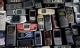 Ngược dòng thị trường smartphone: 'Thiên đường, địa ngục' chẳng mấy