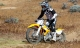 10 mẫu môtô không dùng xăng tốt nhất thế giới