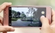 5 smartphone màu hồng đẹp ngây ngất mà giá siêu rẻ