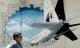 Tia hy vọng tìm thấy MH370 sau khi 3 quốc gia thất bại