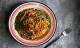 Bữa sáng với mỳ tôm xào thập cẩm làm nhanh ăn ngon